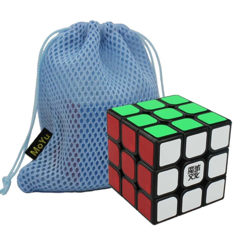 Rubiks Kub - MoYu-AoLong